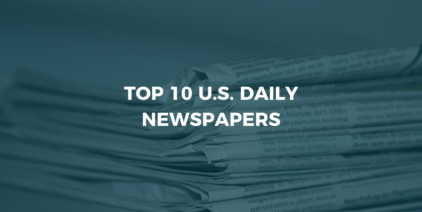 Top 10 US Newspapers.png