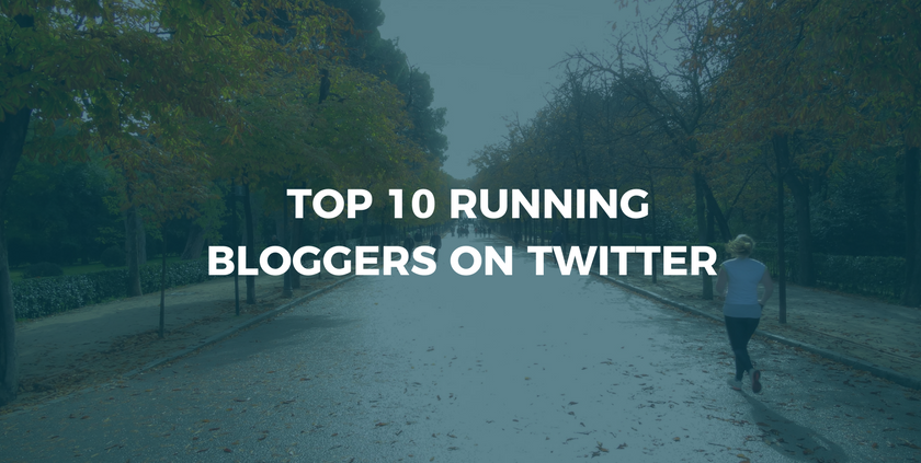 Top 10 Running Bloggers on Twitter.png