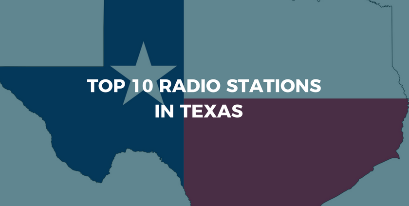 Copy of Top Radio Stations in Texas.png