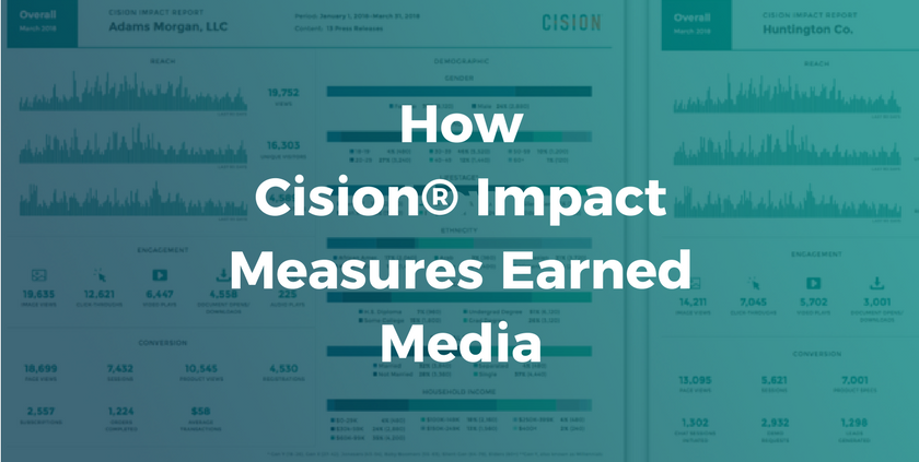How Cision Impact Measures Earned Media.png