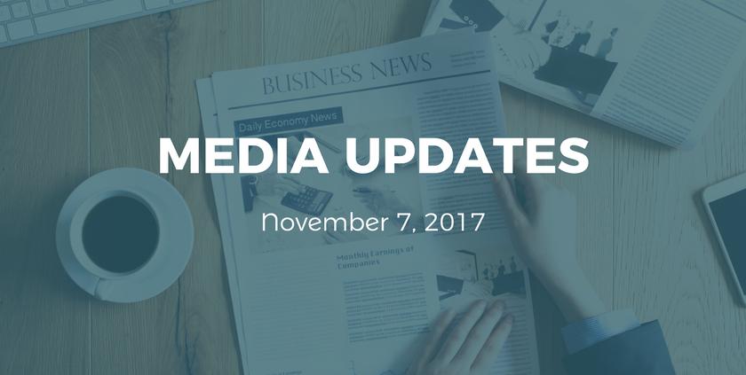 Media Updates Nov 7.png