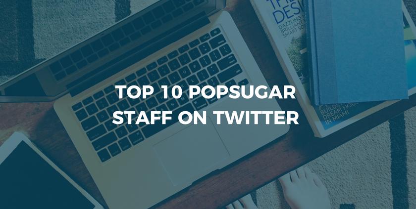 Top Popsugar Contacts.png