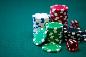 Leverage Your Brand's Poker Face Into a Competitive Edge