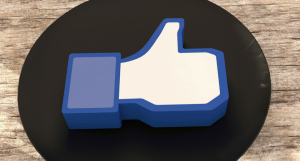 Take Your Marketing to the Next Level — Without Facebook
