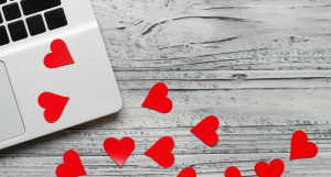 10 Steps: How to Take Your Blog Audience From Fling to Long-Term Relationship