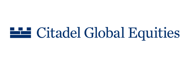 Citadel investment group contact number guynemer investments thierry brunel university