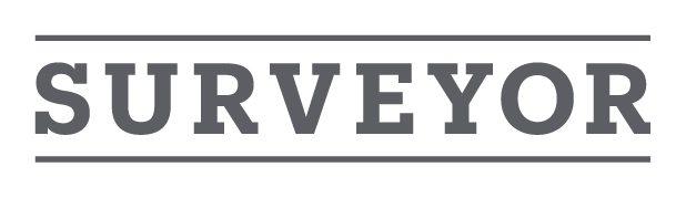 """Image result for """"surveyor"""""""