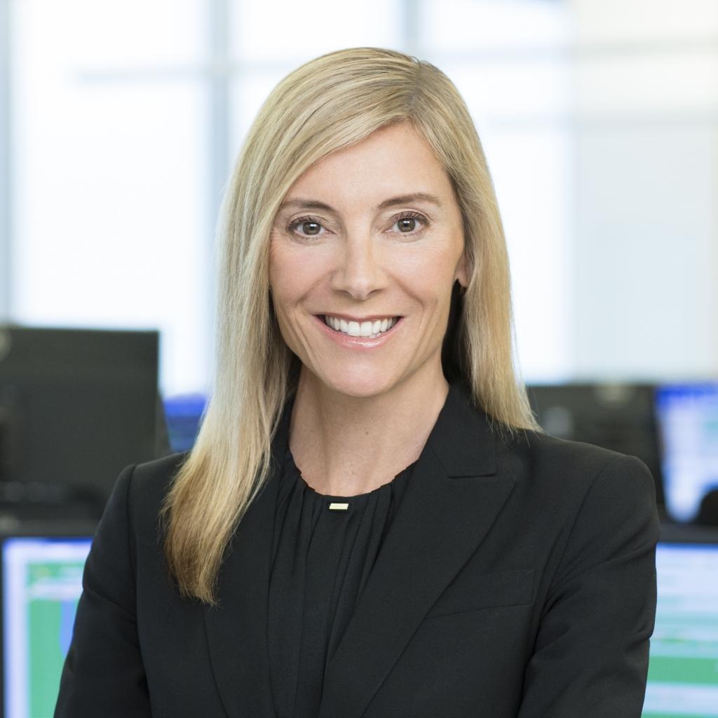 Julie Andreeff Jensen