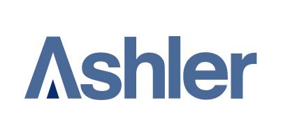 Ashler Capital - Citadel