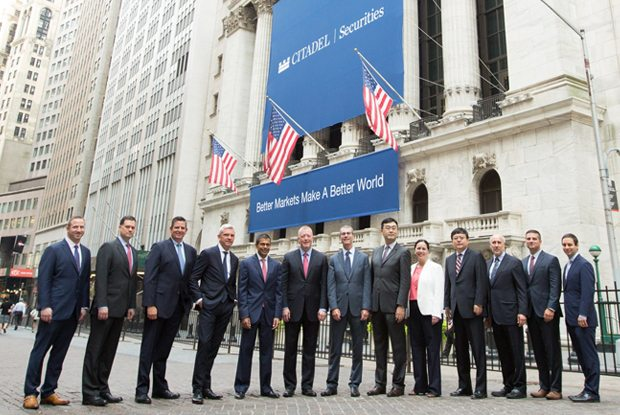 citadel-securities-nyse-better-markets-better-world