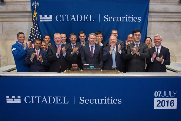 citadel-securities-nyse-bell