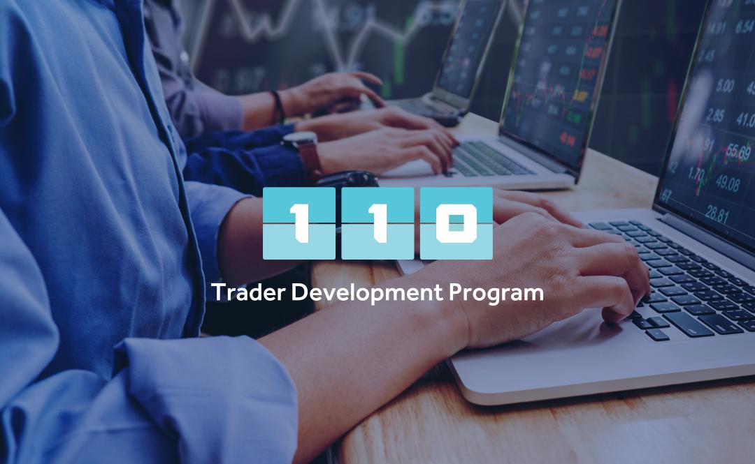 Ask a Trader: Key Skills of Successful Traders - Citadel