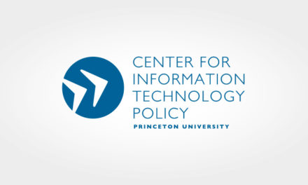 Summer Public Interest Technology Fellowship