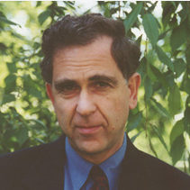 Paul E. Starr
