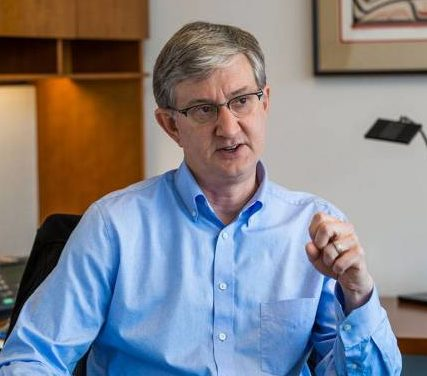 Congratulations to Ed Felten on Being Confirmed as a Member of the U.S. Privacy and Civil Liberties Oversight Board