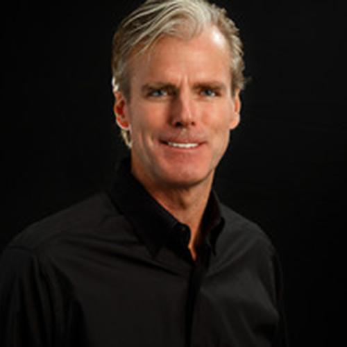 Paul Misener