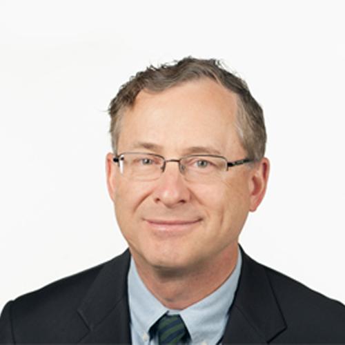 Hans Klein
