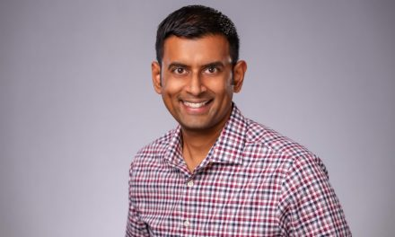 Arvind Narayanan announced Recipient of the Presidential Early Career Award for Scientists and Engineers