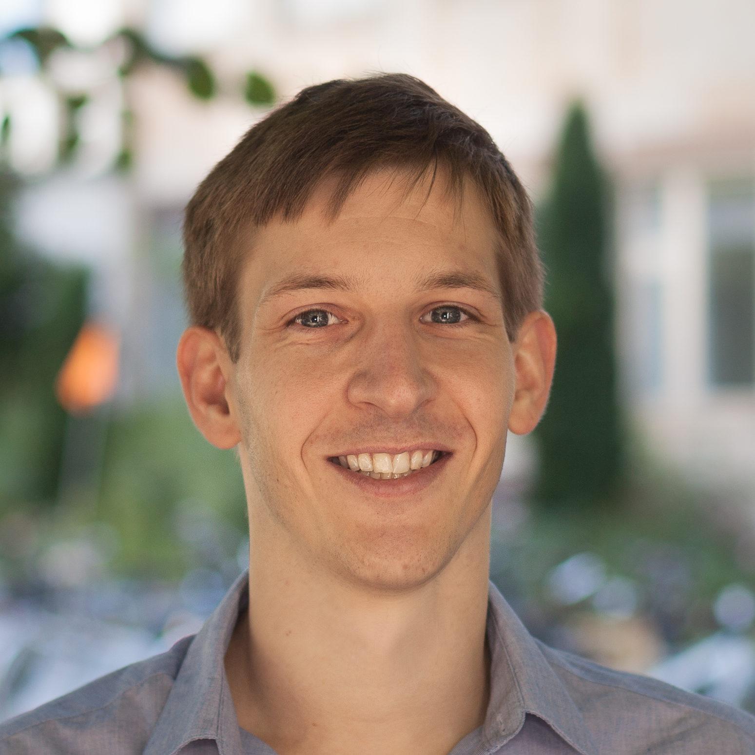 Carsten Schwemmer