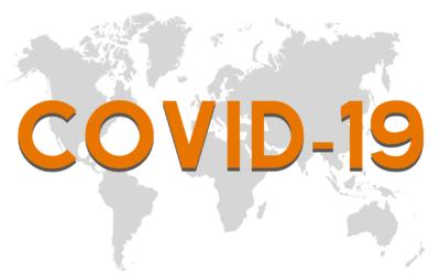 Princeton University is actively monitoring the situation around Coronavirus (Covid-19)