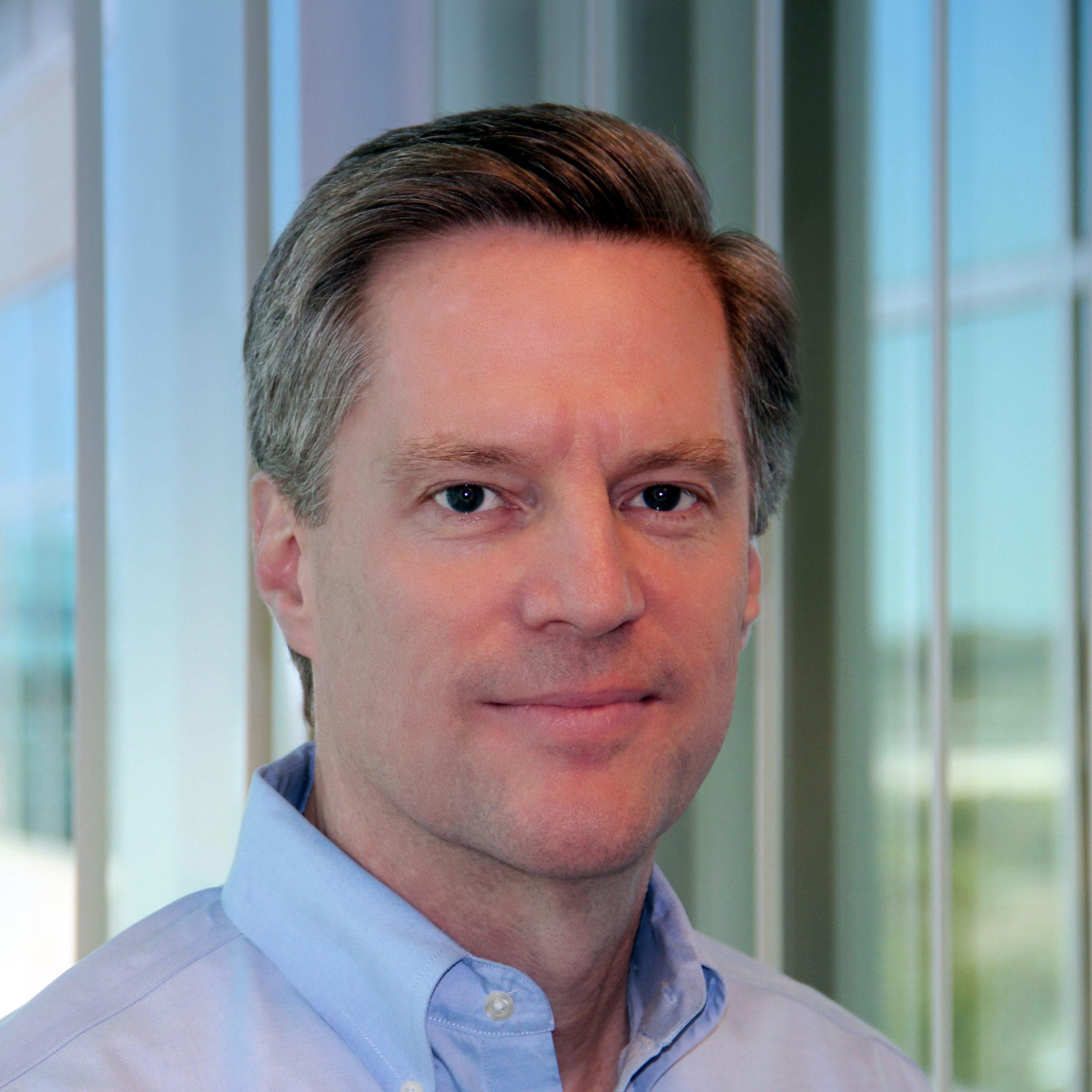 Mark Uhlig '80