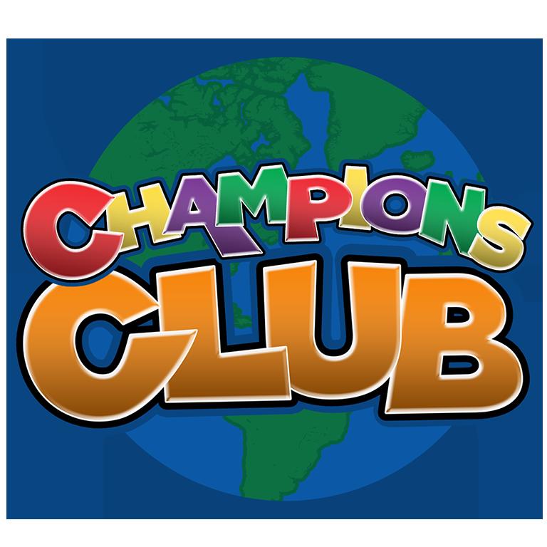 champions-club-logo
