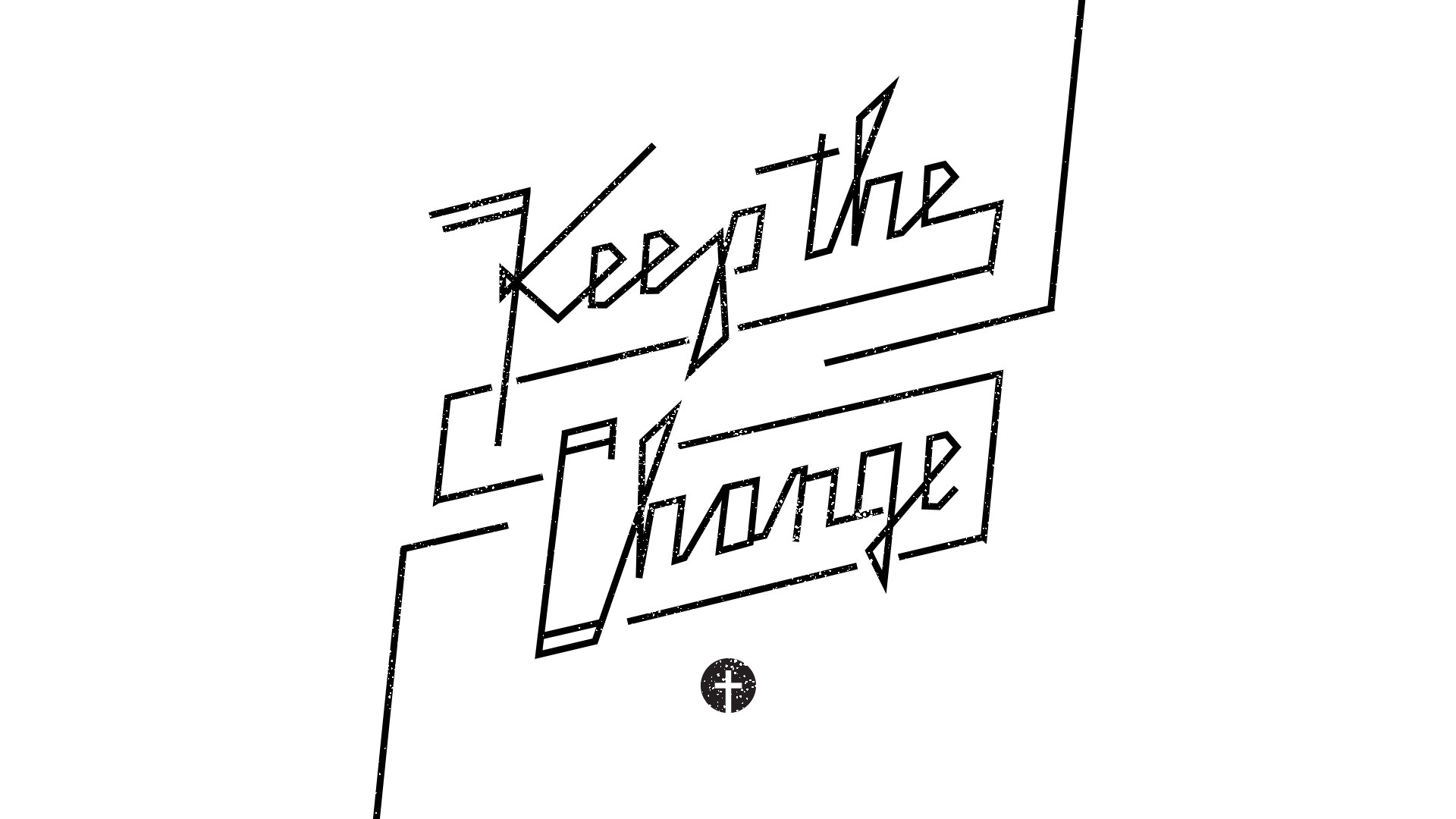 Current Series: Keep The Change | City First Church
