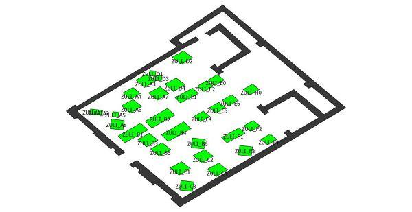 34eb1c83-5516-b43b-4540-dda9b26eb7cc-medium.jpeg