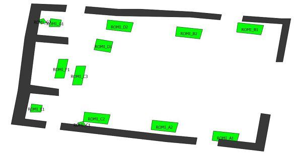 41b1ee1e-078b-7588-73e3-e8a5144c9a9a-medium.jpeg