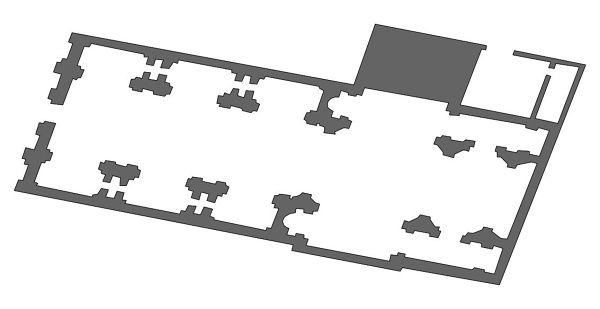 a2f5306f-8c34-bffd-f05c-481cea44d02e-medium.jpeg
