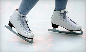 IceSkates