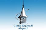 Clark Regional Airport