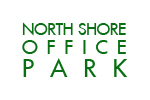 North Shore Office Park
