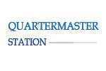 Quarter Master Station