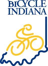 BicycleIndiana