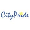 CityPride