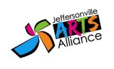 JAA Logo