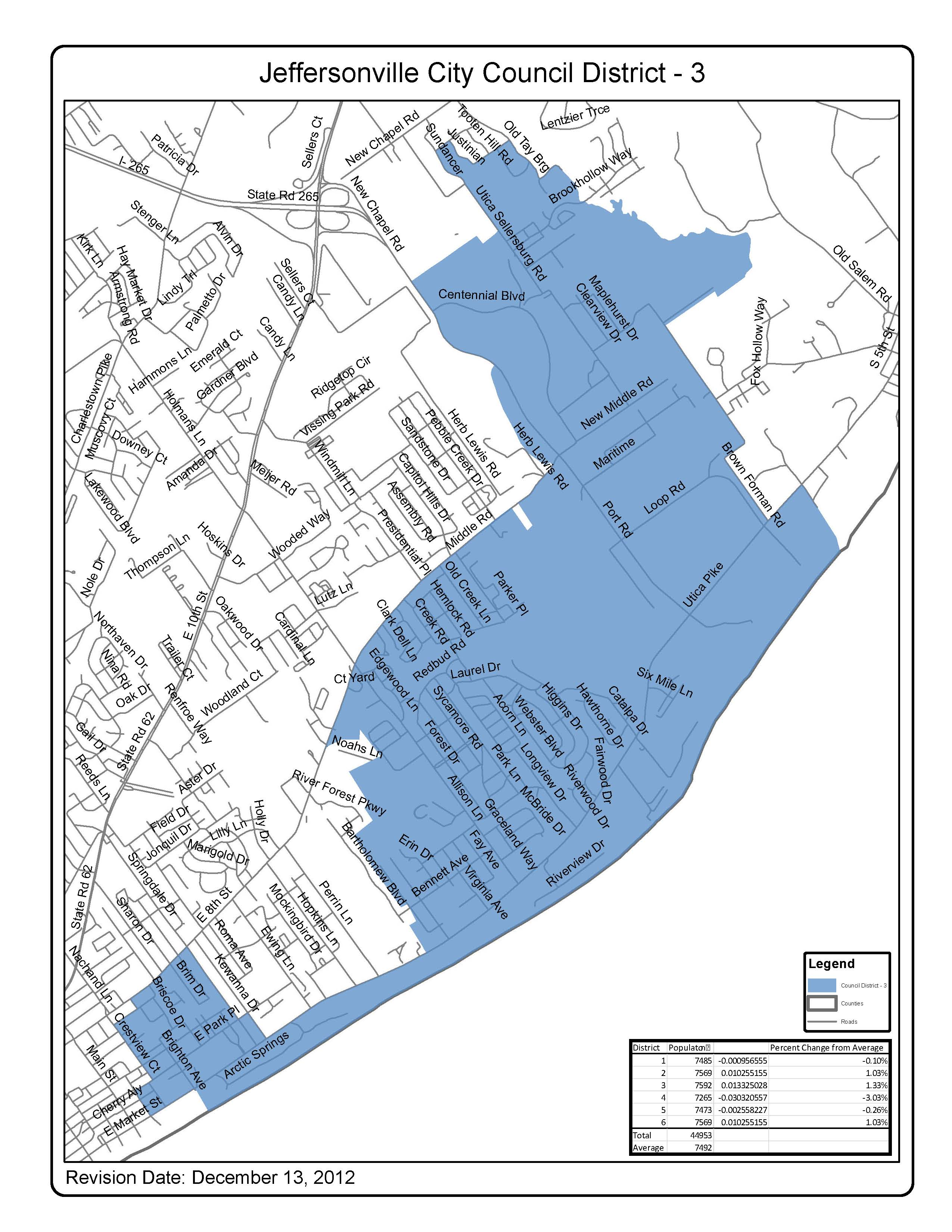 Jeffersonville_City_Council_District_-_3