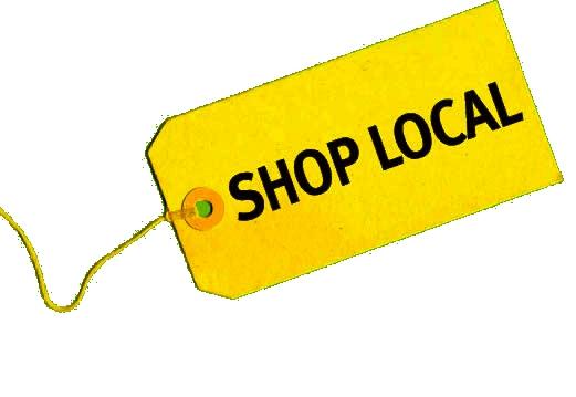 Shop-Local 2