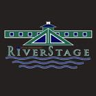 riverstage_logo