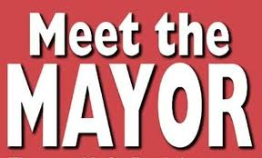 MeetTheMayor