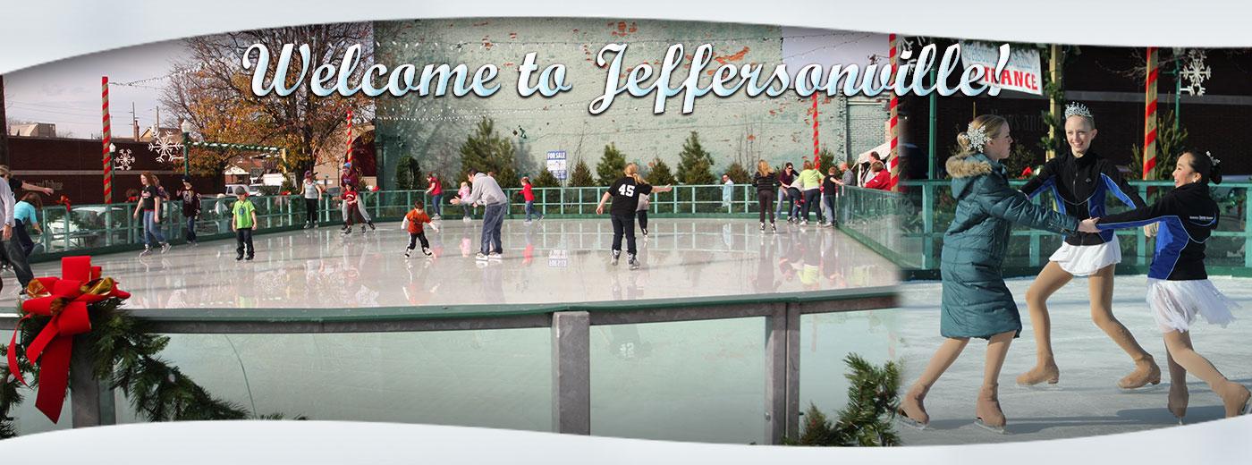 City-of-Jeffersonville-Facebook-Banner