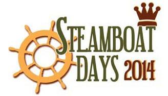 Steamboat 1