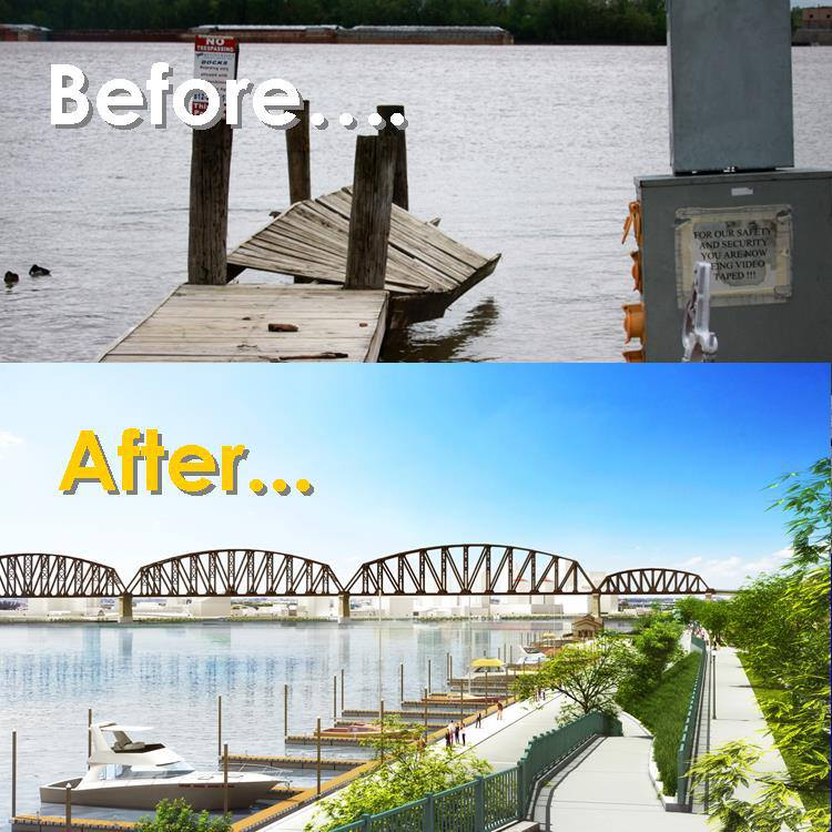 PierBeforeAfter