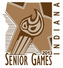 SeniorGamesLogo2013FINAL