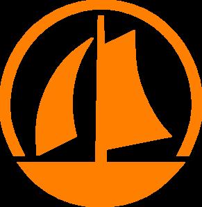 marina-md