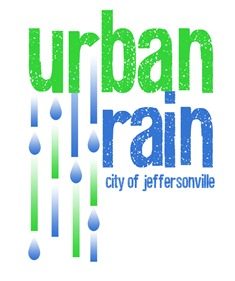 Storm Water Department | City of Jeffersonville