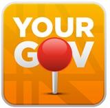 yourgov_logo_jeffersonville