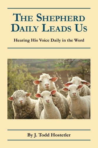 the shepard daily leads us cover