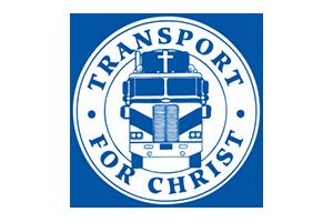 International House of Prayer/Toledo logo